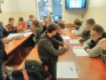 zajecia_terenowe_40