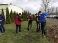 1000_drzew_na_minute06