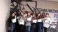 Konkurs z języka niemieckiego Weltsprachen Abitur