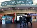 noc_naukowcow_02