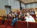 teatr_antyczny_01