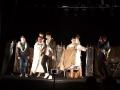 teatr_antyczny_06