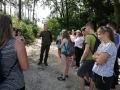 park_krajobrazowy_001