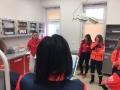 szpital_ostrow13