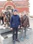wizyta_studyjna_gdansk_04