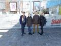 wizyta_studyjna_gdansk_12