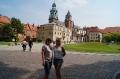 wycieczka_krakow_005