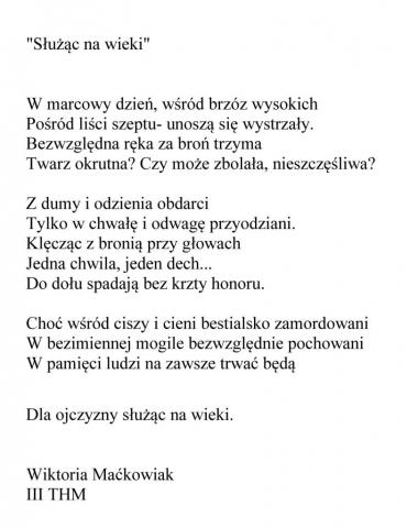 konkurs_iskra_pamieci004
