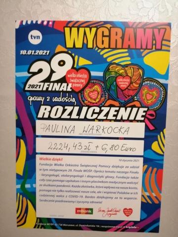 wosp_2021_034