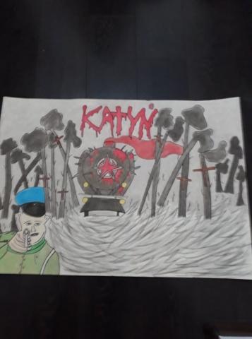 katyn_002