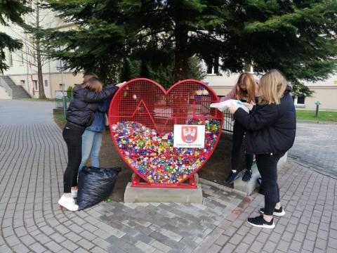 dzien_wolontariusza_001