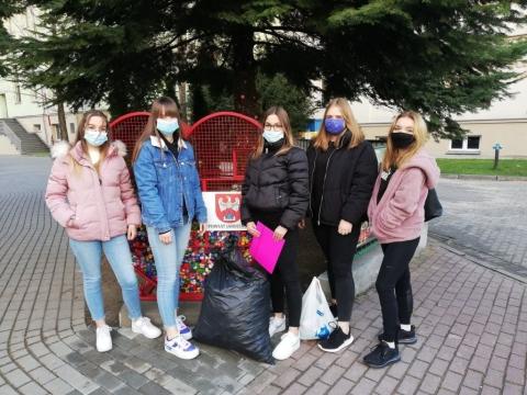 dzien_wolontariusza_002