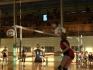 Turniej Anzelma Kubickiego 2007 - Dziewczęta