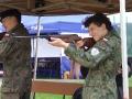 Turniej Mistrzów i Adeptów Służb Mundurowych