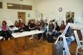 Wizyta w Wyższej Szkole Edukacji i Terapii w Poznaniu