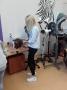 warsztaty_fryzjerskie_07