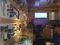 laboratorium_wago_09