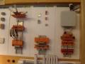 laboratorium_wago_27