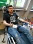 akcja_krwiodawstwa_14