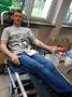 akcja_krwiodawstwa_20