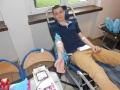 akcja_krwiodawstwa_24