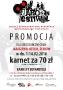 jarocin_festiwal