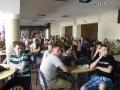 powiatowy_rzecznik_konsumentow_01
