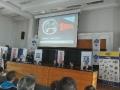 olimpiada_techniki_samochodowej_2