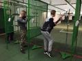 Szkolny Turniej Strzelecki