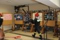 Szkolny Turniej Klas Pierwszych Szkół Średnich