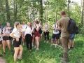 park_krajobrazowy_003