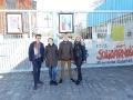 Wizyta studyjna w Gdańsku