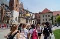 wycieczka_krakow_004