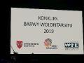 barwy_wolontariatu_001