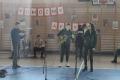 koncert_charytatywny_008
