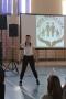 koncert_charytatywny_013