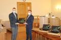 laptopy_dla_uczniow_001