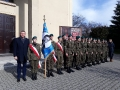 Narodowy Dzień Pamięci Żołnierzy Wyklętych
