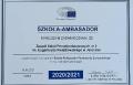 szkola_ambasador_001